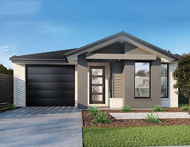 Anchoridge - The Maslin 16_149 Apsley by Simonds Homes for sale