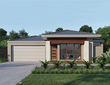 Anchoridge - The Arbory 16 Maine by Soho Living for sale