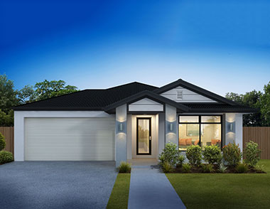 Anchoridge - The Ashley 24 by Cavalier Homes for sale