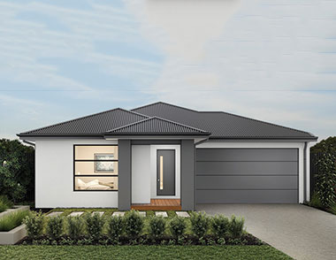 Anchoridge - The Markson 215 by Arden Homes for sale