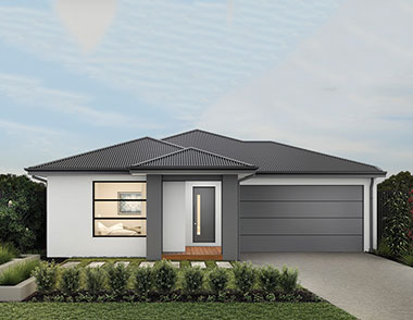 Anchoridge - The Odessa 226 by Arden Homes for sale