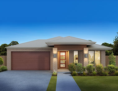 Anchoridge - The Manly 24 by Cavalier Homes for sale
