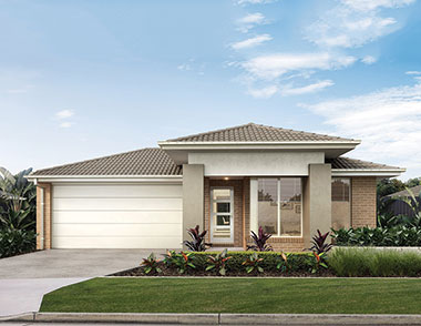 Anchoridge - The Emerson 23_221 Bryant by Simonds Homes for sale