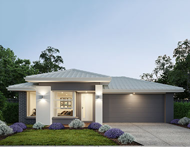 Anchoridge - The Lorne 29 Shortland by Chatham Homes for sale