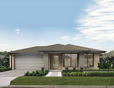 Anchoridge - The Fulton 25_232 Met by Simonds Homes for sale