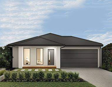 Anchoridge - The Odessa 209 by Arden Homes for sale