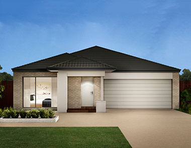 Anchoridge - The Alto 2-22 by ei8ht Homes for sale