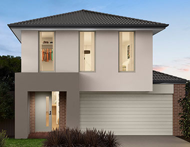 Anchoridge - The Zui 1-21 by ei8ht Homes for sale