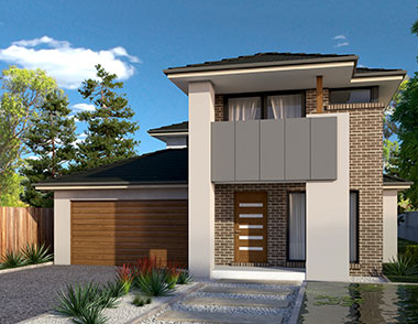 Anchoridge - The Flinders 31 by Cavalier Homes for sale