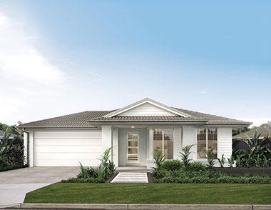 Anchoridge - The Liberty 21_203 Sagamore by Simonds Homes for sale