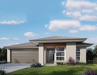 Anchoridge - The Byfield 19_179 Davey by Simonds Homes for sale