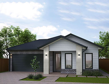 Anchoridge - The Capital 1223 by Harmac Homes for sale