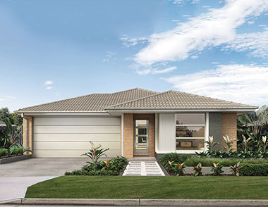 Anchoridge - The Emerson 19_176 Interpid by Simonds Homes for sale