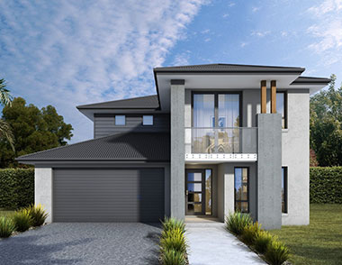 Anchoridge - The Eltham 31 by Cavalier Homes for sale