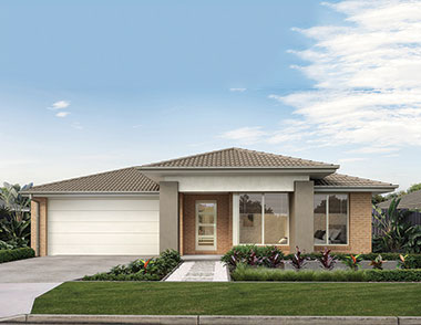 Anchoridge - The Highbridge 21_197 Bryant by Simonds Homes for sale
