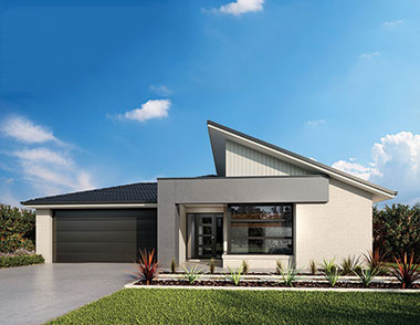 Anchoridge - The Chesteron 21_203 Stirling by Simonds Homes for sale