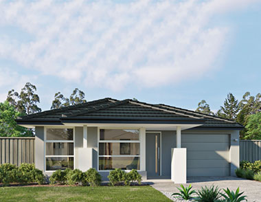 Anchoridge - The Norwood 18 by Sherridon Homes for sale