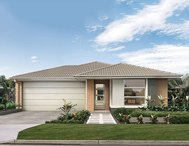 Anchoridge - The Gramercy 19_176 Interpid by Simonds Homes for sale