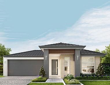 Anchoridge - The Nevada 20 Aspire by Avida Homes for sale
