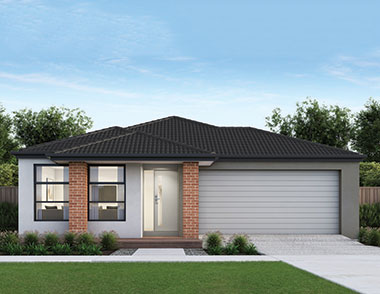Anchoridge - The Edison 19 by Homebuyers Centre for sale