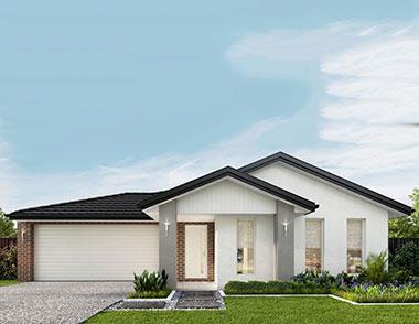 Anchoridge - The Maison 22 Verve by Avida Homes for sale