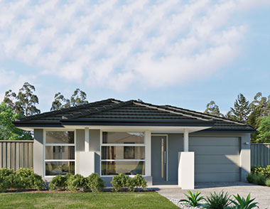 Anchoridge - The Norwood 20 by Sherridon Homes for sale