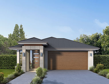 Anchoridge - The Melrose 19 by Cavalier Homes for sale