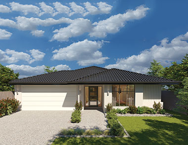Anchoridge - The Chesterton 21_203 Keppel by Simonds Homes for sale